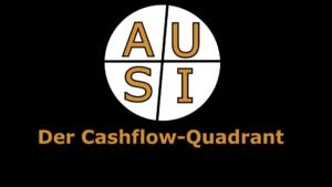cashflow_quadrant_robert_rich_dad_poor_dad