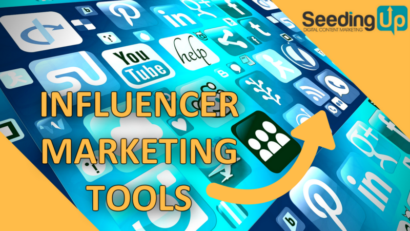 influencer marketing tools_artikel